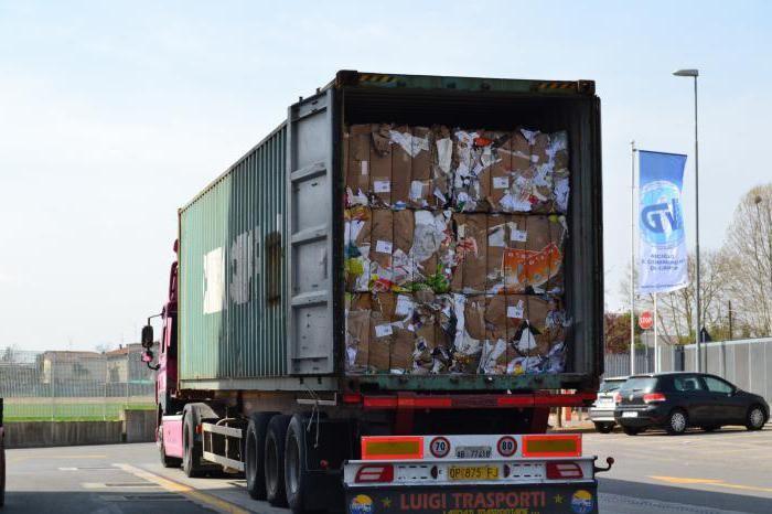 Вывоз макулатуры в одессе сколько макулатуры нужно чтобы спасти 1 дерево